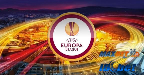 UEFA Europa League ibcbet