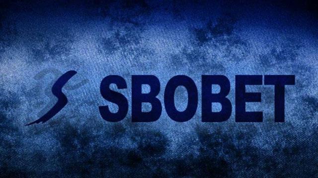 ทางเข้า sbobet|sbobet888 |sbobet ca|เว็บแทงบอลออนไลน์ที่ดีที่สุด